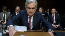 The Fed broke out its crisis playbook: Morning Brief