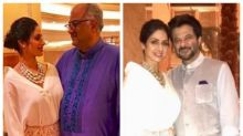 EXCLUSIVE: Boney Kapoor: Mr India sequel with the original cast is definitely on the cards