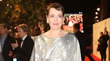Olivia Colman – From British comedies to Hollywood glory