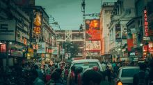 Bargain, bargain, and bargain some more at 10 Indian shopping streets #Shop_like_you_just_broke_up