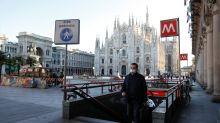 """Coronavirus: """"Decisivi i prossimi 7 giorni, ma gli italiani devono aiutarci"""""""