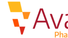 Avadel to Present New Data from its Pivotal REST-ON Phase 3 Study of FT218 at the American Academy of Neurology Annual Meeting 2021