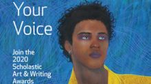Call for Submissions Now Open for the 97th Annual Scholastic Art & Writing Awards