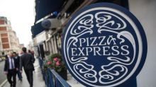Vegan shares 'shameful' pizza she was served when Pizza Express ran out of dairy-free cheese