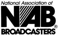 NAB pleads for FCC delay, looks for ways to subvert XM / Sirius merger