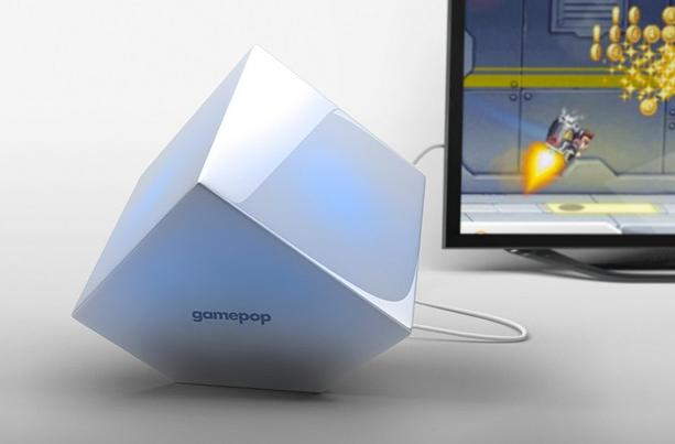 BlueStacks to offer GamePop Android game console for $129, expands title lineup