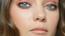 Top 5 spring beauty trends and how to get them