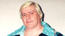 Pat Patterson, First Openly Gay Pro Wrestler and WWE Hall of Famer, Dies at 79