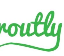 Sproutly Completes Financing