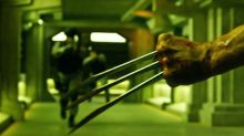 X-Men: ApocalypseEnd Credits Scene Explained