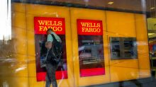 Wells Fargo Is Refunding Some Customers for Add-on Product Fees