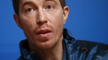 Attorney for Shaun White's accuser fires back at Olympic gold medalist following sexual harassment comments