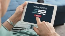 IBD Stock Of The Day: This Online Bank Is A Buy As Financial Giants Stumble