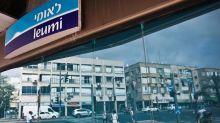 Bank Leumi, Azrieli agree to sell credit card unit to Warburg Pincus