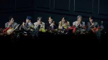 Howard Stern, Show Listeners Call Staffer 'Racist' for Linking BTS and Coronavirus