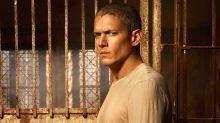 Tras una larga lucha personal, el actor de 'Prison Break' no volverá a interpretar a personajes heterosexuales