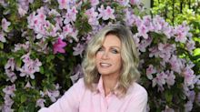'Knots Landing' alum Donna Mills on being sexually harassed in Hollywood: 'I fled from there, crying'