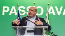 Governo, Zingaretti: frenesia lotta politica non distragga da problemi