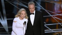 Faye Dunaway Breaks Silence on Oscars Fiasco: 'Why Didn't I See Emma Stone's Name'