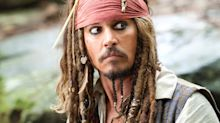 How Johnny Depp court ruling could affect his career: 'An indelible stain on his character'