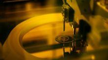 Analog Devices comprará a rival Maxim Integrated por USD 20.910 millones