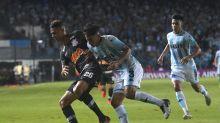 Corinthians aceita empréstimo de Richard ao Vasco e vai ajudar com salários