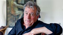 Terry Jones death: Monty Python stars' 'Two down, four to go' joke is entirely appropriate