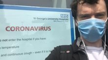 'I had the Oxford University coronavirus vaccine. This is what it was like'