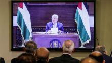 Hamas e Fatah concordam em realizar eleições em 'seis meses'