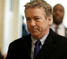Rand Paul Warns One-Third of Republicans Will Leave Party if GOP Senators Back Impeachment