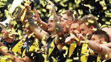 AFL confirms historic start time for 2020 grand final