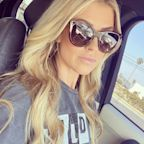 Christina Anstead Discusses Her Divorce, Life and Career in Refreshingly Honest Post