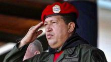 Socialism Stinks: The Unfortunate Lessons of Venezuela's Central Planning