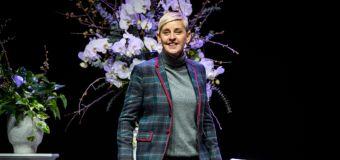 Ellen question at Dem debate leaves viewers enraged