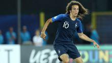 Under 21: Italia eliminata dopo il pareggio annunciato tra Francia e Romania