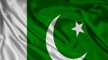 Enforced disappearances in Pakistan has reached new level of 'brazenness': Pak newspaper