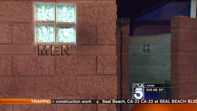 2 Boys Sexually Assaulted in Park Bathrooms in Manhattan Beach, Hermosa Beach