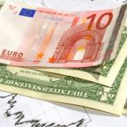 EUR/USD Daily Forecast – Another Test Of Resistance At 1.1900