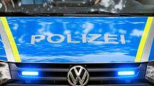 Polizei und Feuerwehr: Blaulicht-Blog: Falschparker - Vater schlägt Polizisten