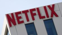 Netflix, Facebook to cut data traffic in India to ease network congestion