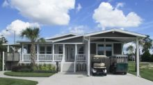 Walker & Dunlop Provides $74 Million in Financing for Age-Restricted Manufactured Housing Community in Orlando