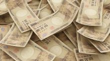 USD/JPY Forex Technical Analysis – Going Nowhere Fast on Light Pre-Holiday Volume