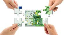 Manovra, dal bonus Befana ai 400 euro a figlio: tutte le misure