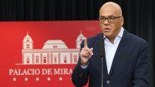 Caracas diz ter frustrado golpe, orquestrado por EUA, Colômbia e Chile
