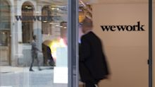 WeWork Sells Conductor Unit Back to the Founder