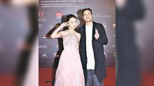 Derek Tsang wants Zhou Dongyu to win Best Actress again
