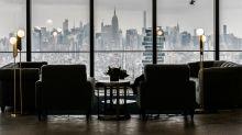 California's Fintech Startups Are Invading New York