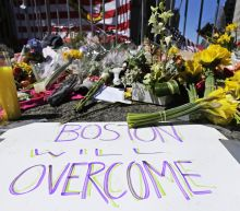 Prospect of 2nd Boston Marathon bomber trial brings anguish