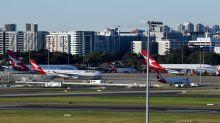 Sydney-Melbourne flights to be scaled back