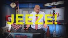 Cramer Remix: Why a slew of IPOs might not be a good thin...